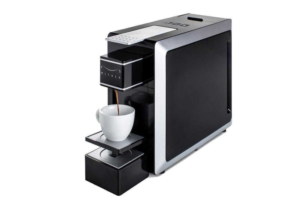 Coffeematic Macchine Per Caffe Per Ufficio Milano E Provincia